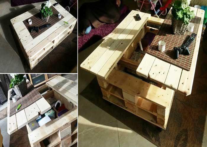 die besten 25 selber bauen mit paletten ideen auf pinterest palettenm bel selber bauen. Black Bedroom Furniture Sets. Home Design Ideas