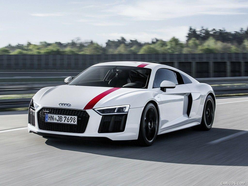Audi R8 Ineax® Motors Audi r8, Audi cars, Audi