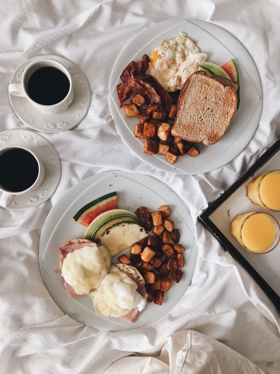 Coffee In Bed Tumblr Bed Tumblr Coffee In Bed Breakfast In Bed