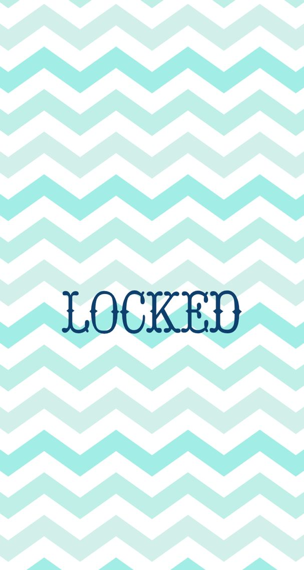 Locked Screen CUTE Iphone Wallpapers