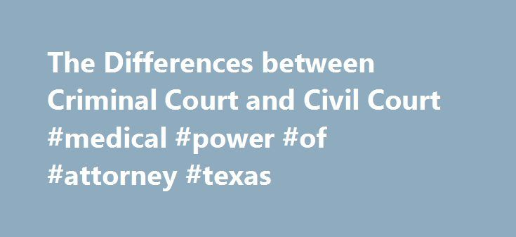 Texas Durable Power Of Attorney Laws Power Attorney Form Http
