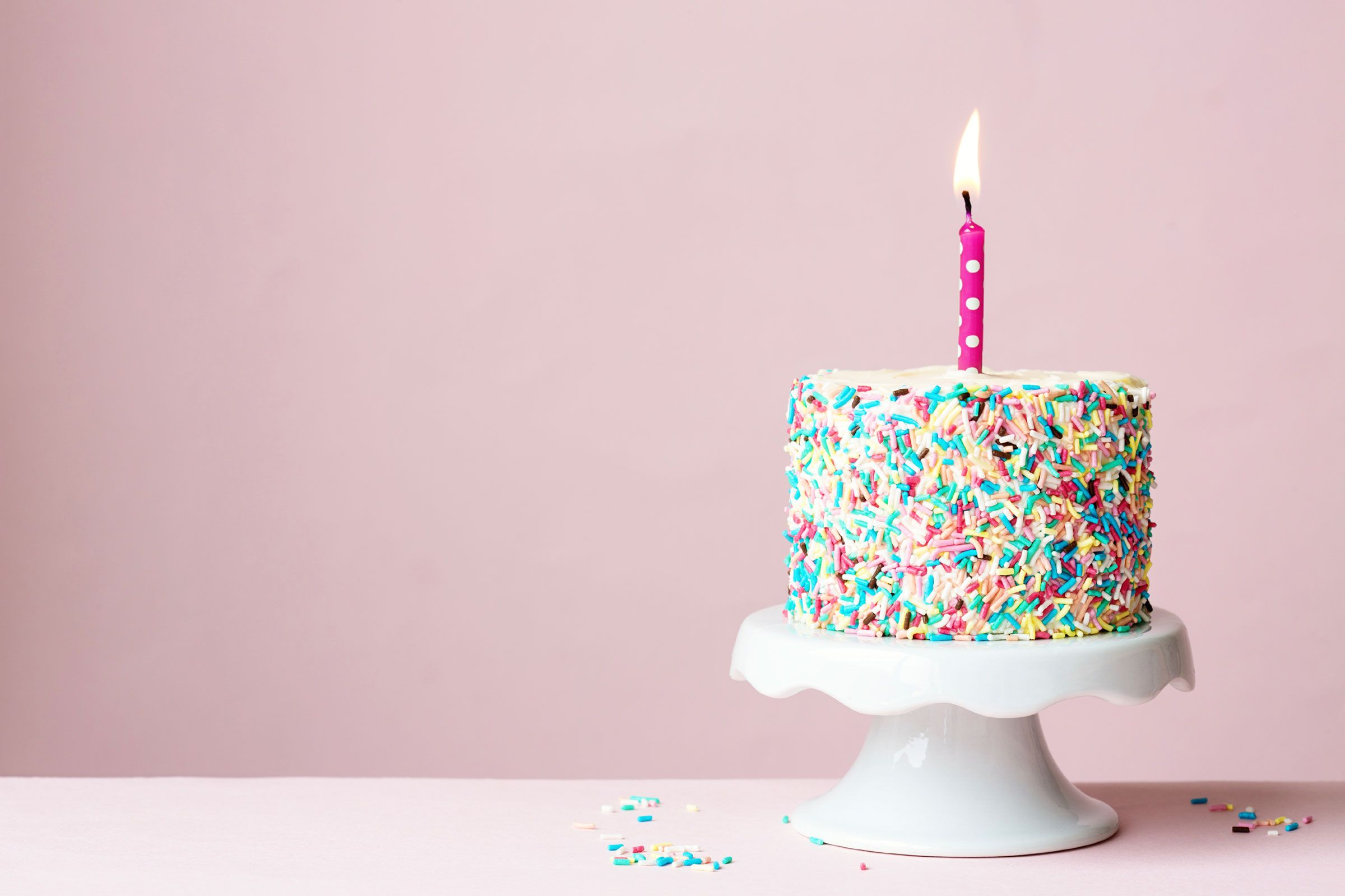 13 Things You Never Knew About Happy Birthday To You Happy