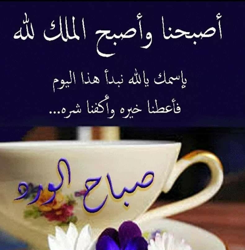 Pin On Good Morning Blessings