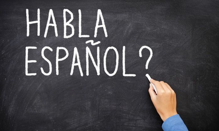 SkillSuccess: $5 for an Online Spanish for Beginners Course from SkillSuccess ($199 Value)