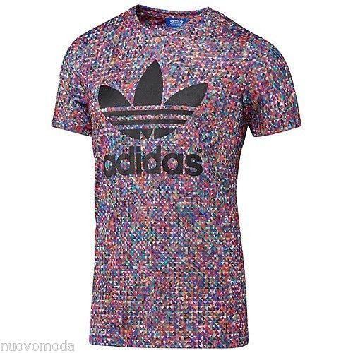 adidas flux t shirt