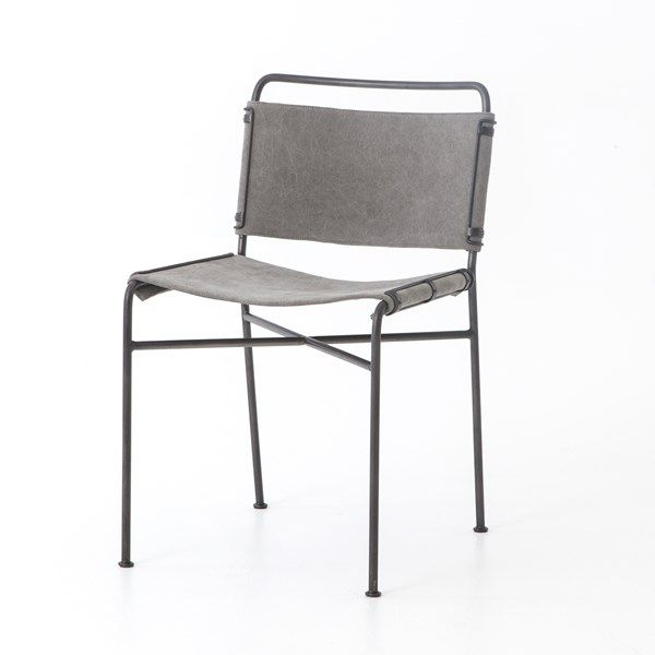 Modern Dining Chair available at redo home and design ...