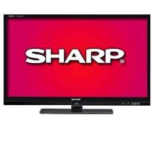 Sharp LC60LE832U 60