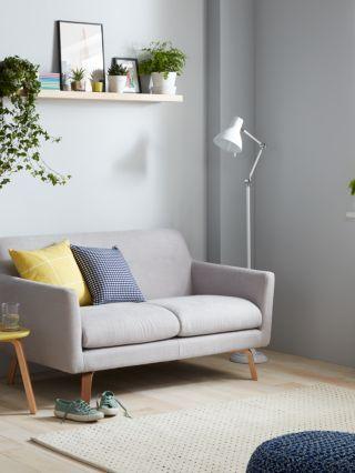 Armchairs | Sofas & Armchairs