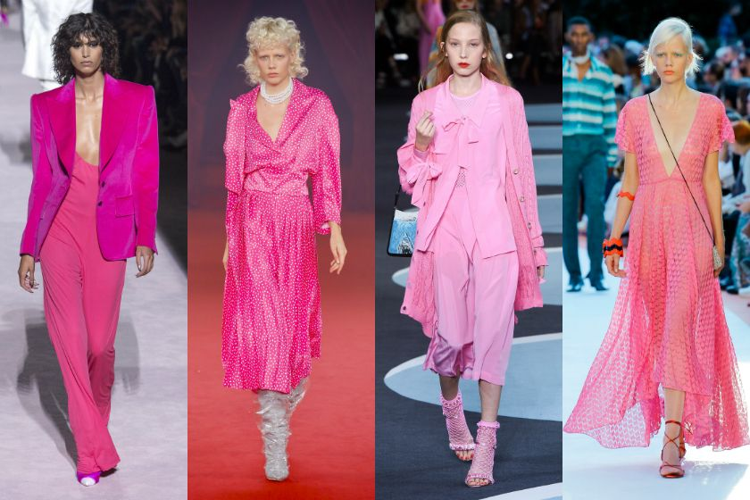 809d0bbe6be 8 Spring Summer 2018 Fashion Trends and How to Wear Them