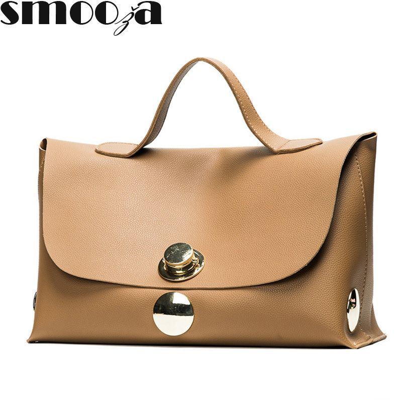 купить сумку известных брендов