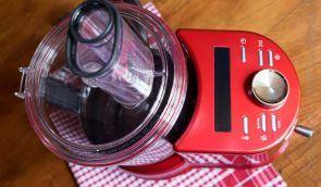 recettes pour le cook processor de kitchenaid cook. Black Bedroom Furniture Sets. Home Design Ideas