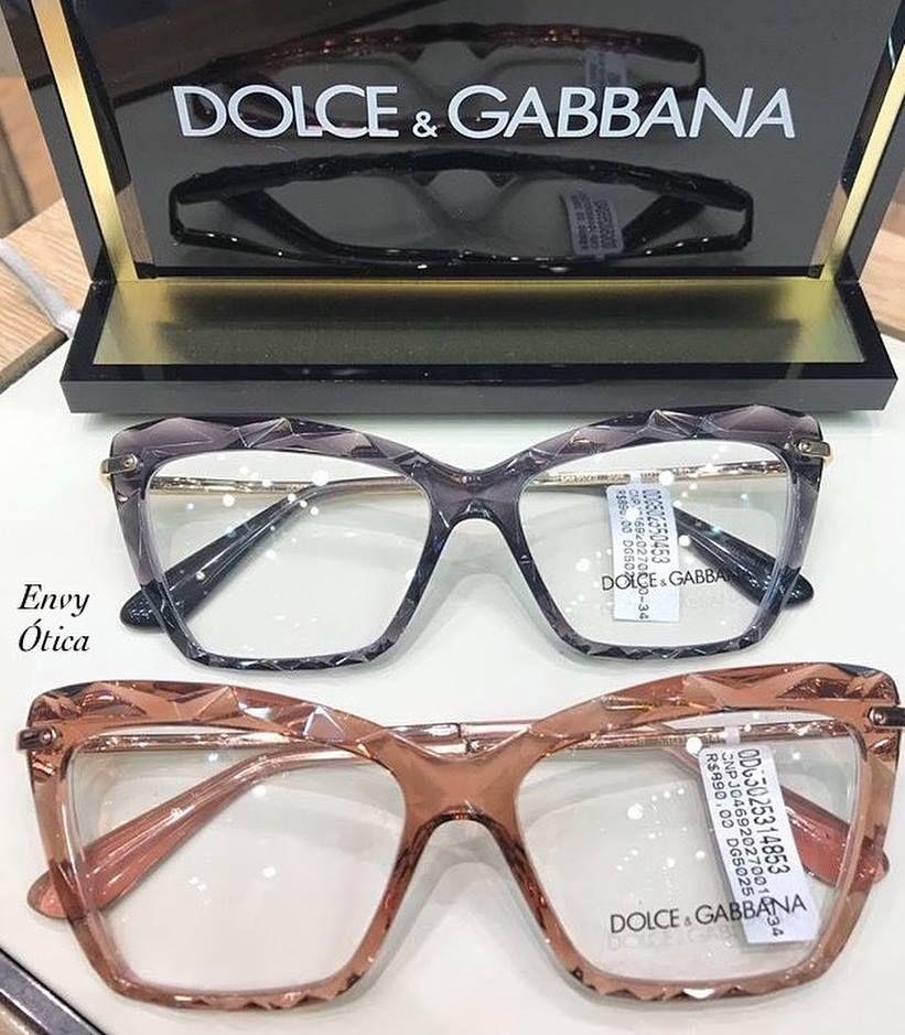 Faced Stones Da Dolce Gabbana Uma Cor Mais Apaixonante Que A