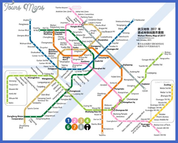 Map Xiamen.Nice Xiamen Metro Map Tours Maps Wuhan Xiamen Public Transport