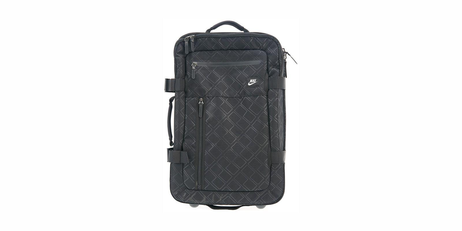 Nike Fiftyone49 Cabin Roller Bag  19956b98c21b8