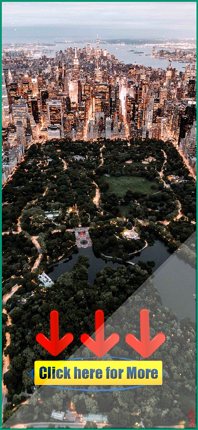 Central Park from above New York City iPhone X wallpaper wallpaper iphone ios samsung android Centra...