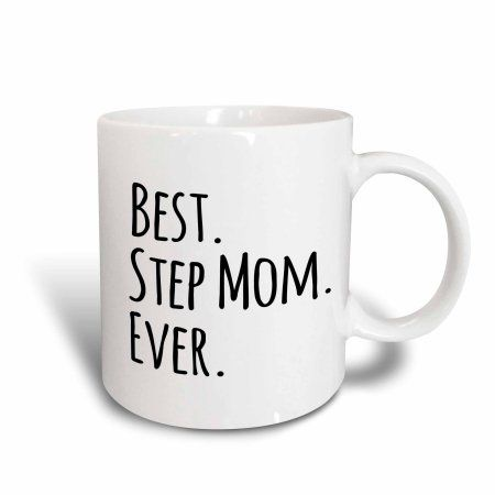 Christmas gift ideas for step moms