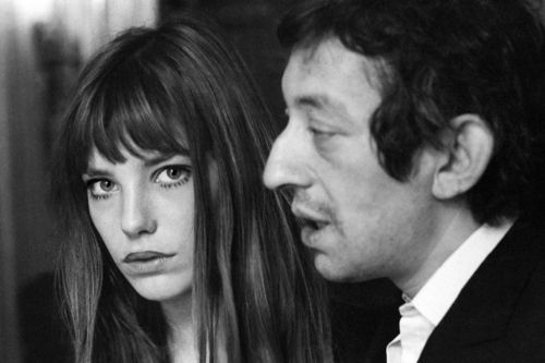 jane birkin-gainsbourg