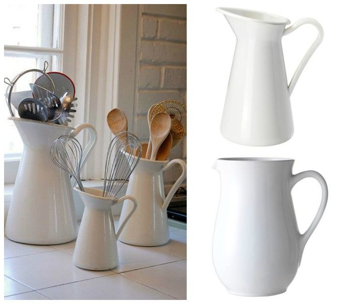 Ikea Kitchen Items: 10 Must-Have Farmhouse Products To Buy At IKEA