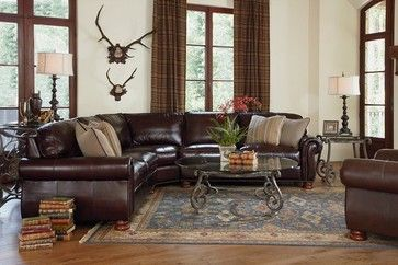 Incroyable Thomasville Sofas And Sectionals   Sectional Sofas   San Diego   Thomasville  Home Furnishings Of San Marcos
