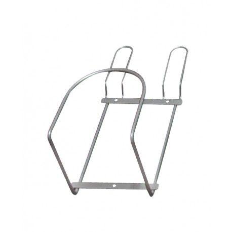 Support Flexible Accessoire Aspirateur Placard à Balai