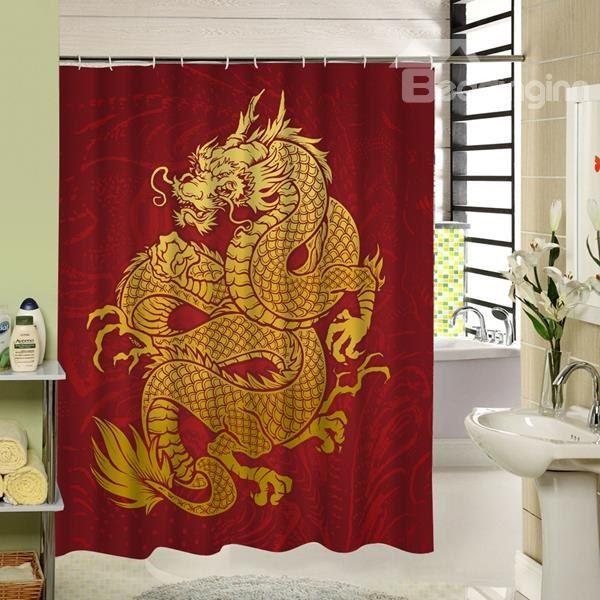 Nice Aquarius Shower Embellishment - Luxurious Bathtub Ideas and ...