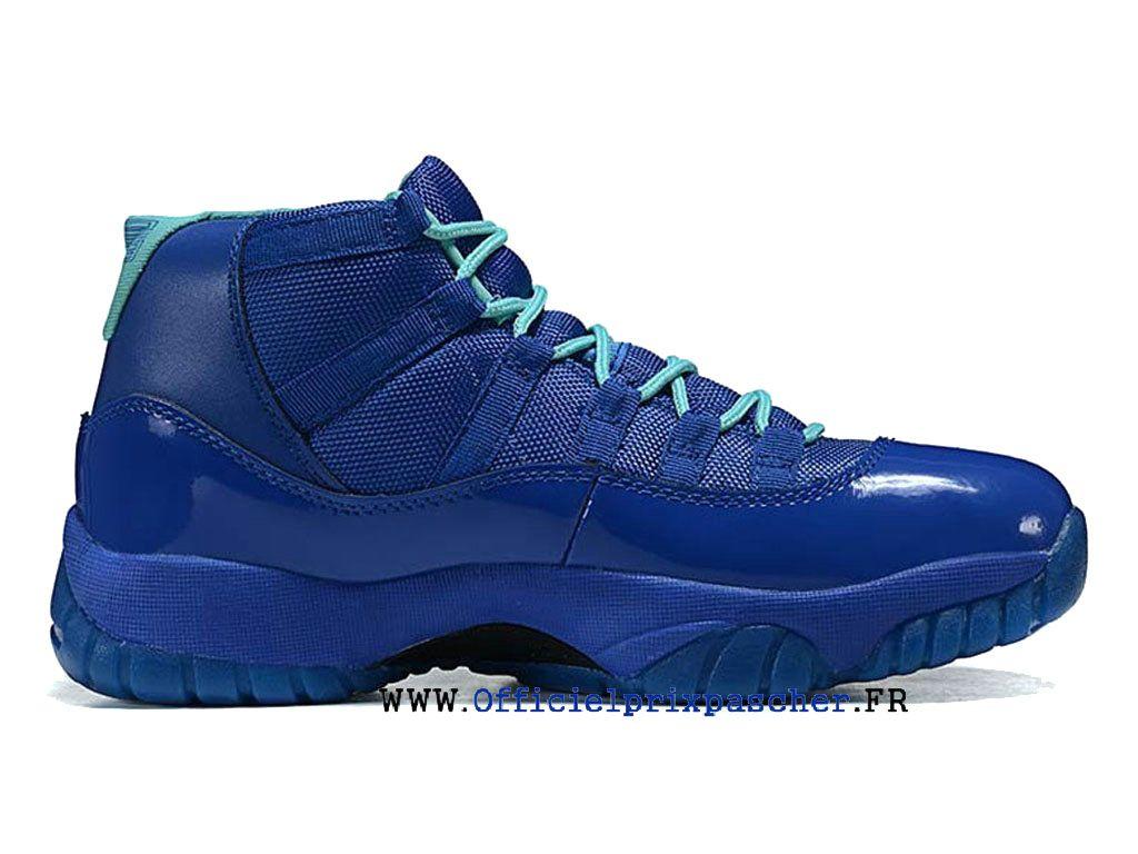 air jordan 11 bleu ciel