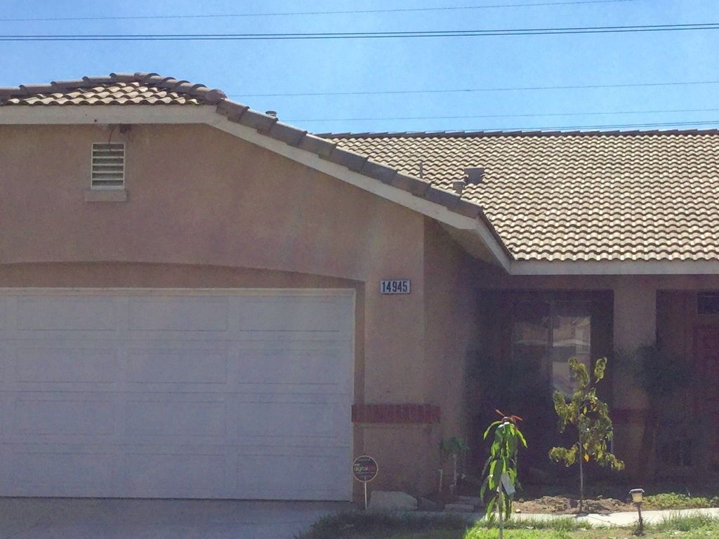 Single french door interior great single story home located in the southridge community newly
