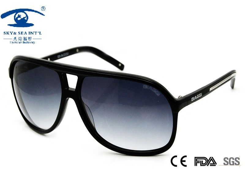 SKY SEA OPTICAL 64mm Large Sunglasses Men Women Unisex Cool Big Sunglasses  UV400 Protection oculos de sol 7494d98a19