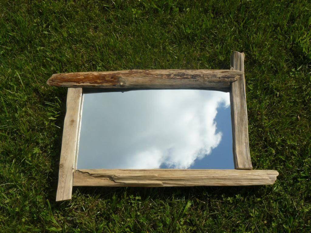 Wohnzimmer spiegelmöbel ausgefallener flur diele u treppenhaus bilder treibholz spiegel