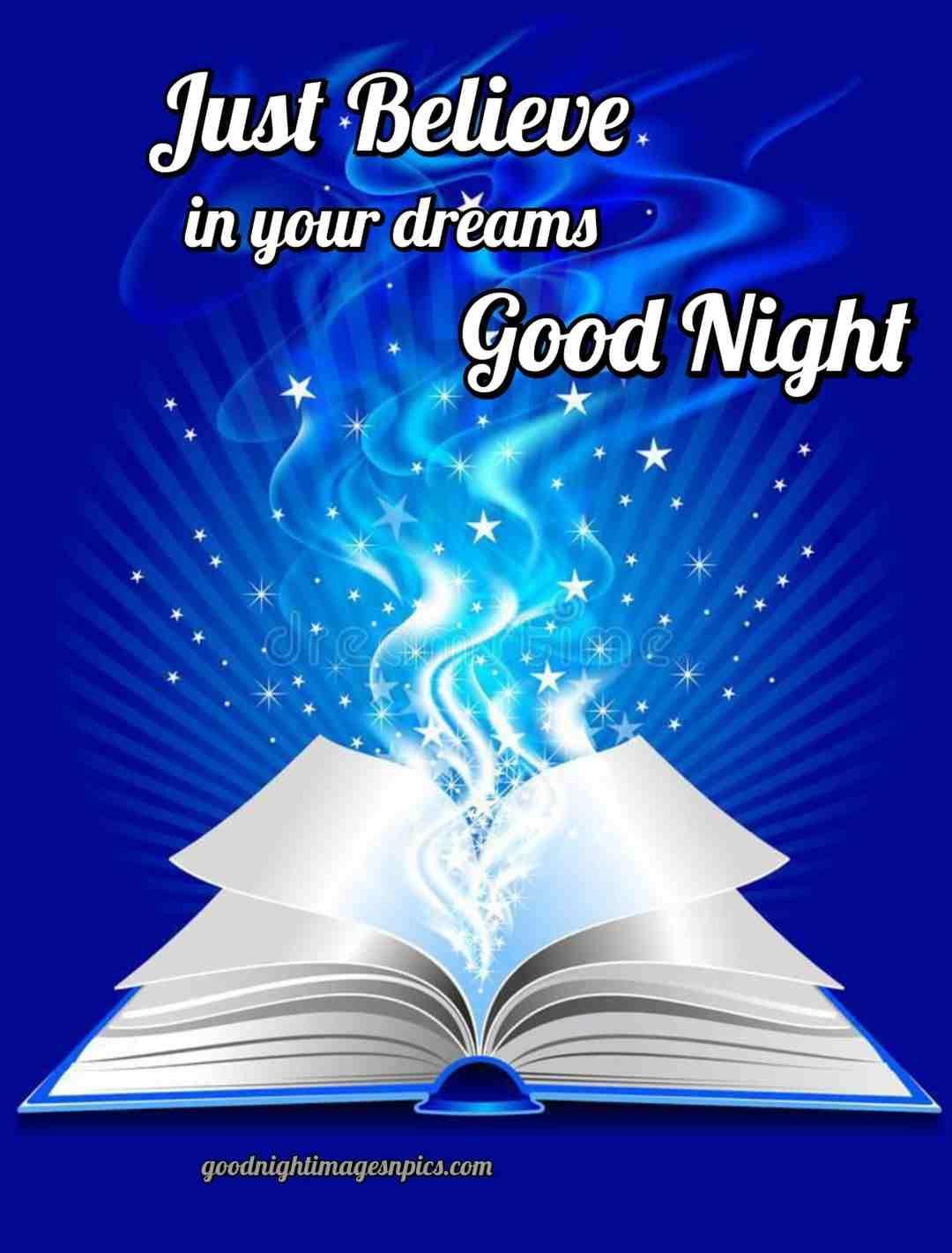 Good Night Gif Images For Whatsapp Good Night Gif Good Night Love Images Good Night Wishes