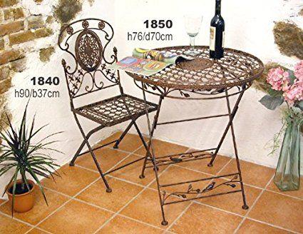 Tavolo coloniale ~ Sedie coloniali. mobile bar credenza tavolo posti sedie stile