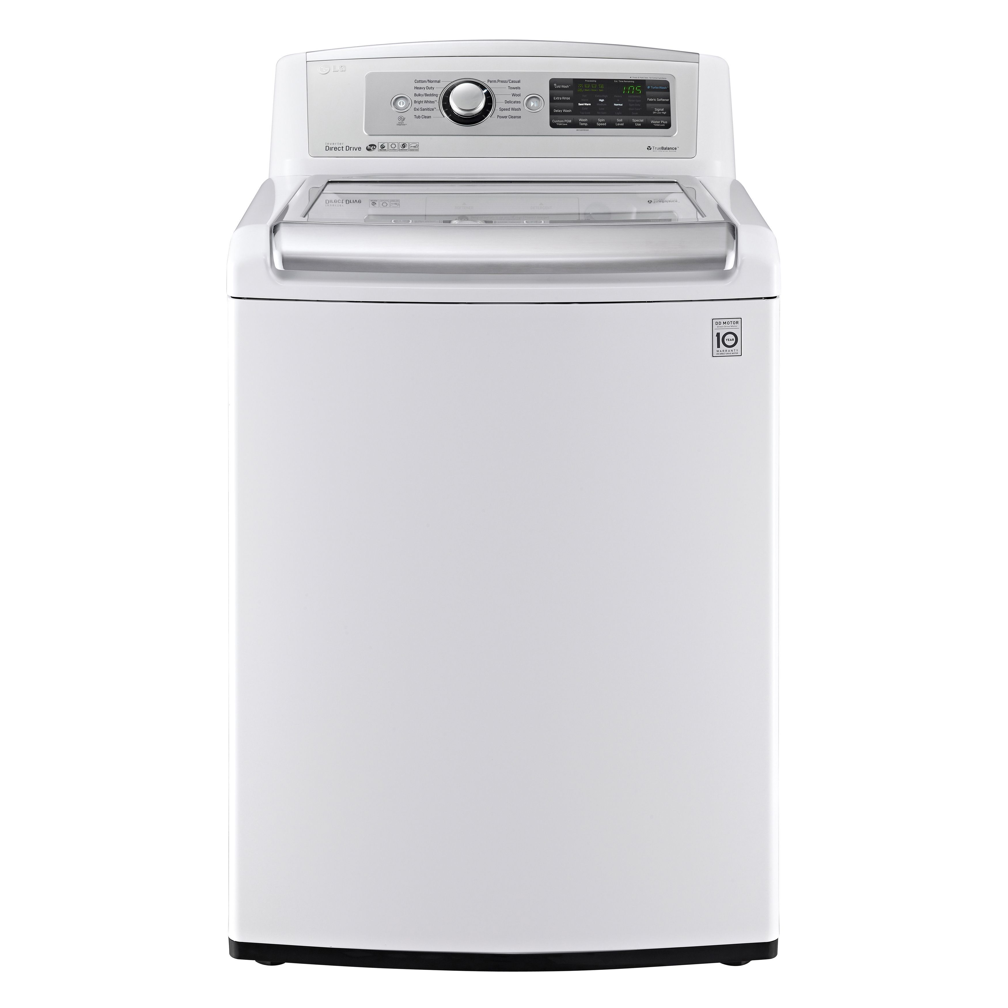 Online Shopping Bedding Furniture Electronics Jewelry Clothing More Washer Cool Things To Buy Washing Machine