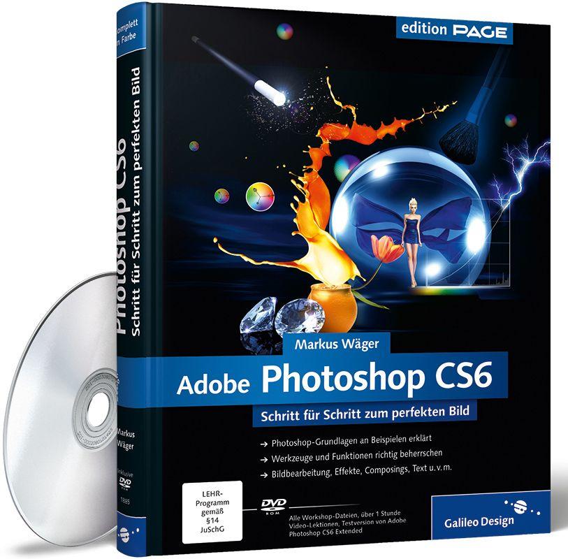Adobe Photoshop Cs 6 Latest Software In 2020 Adobe Photoshop Cs6 Photoshop Cs6 Adobe Photoshop