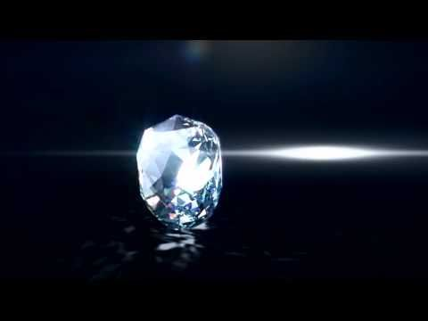 Swiss jeweler Shawish unveils 'world's first' all-diamond ring, totaling 150 carets. Women all over the world swoon. http://ti.me/GUzeMK