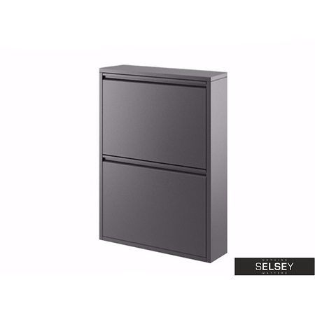 Szafka Na Buty Home Selsey Filing Cabinet Cabinet Home Decor