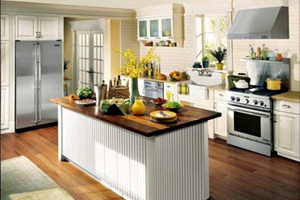 Home Depot Design Küche Überprüfen Sie mehr unter http ...