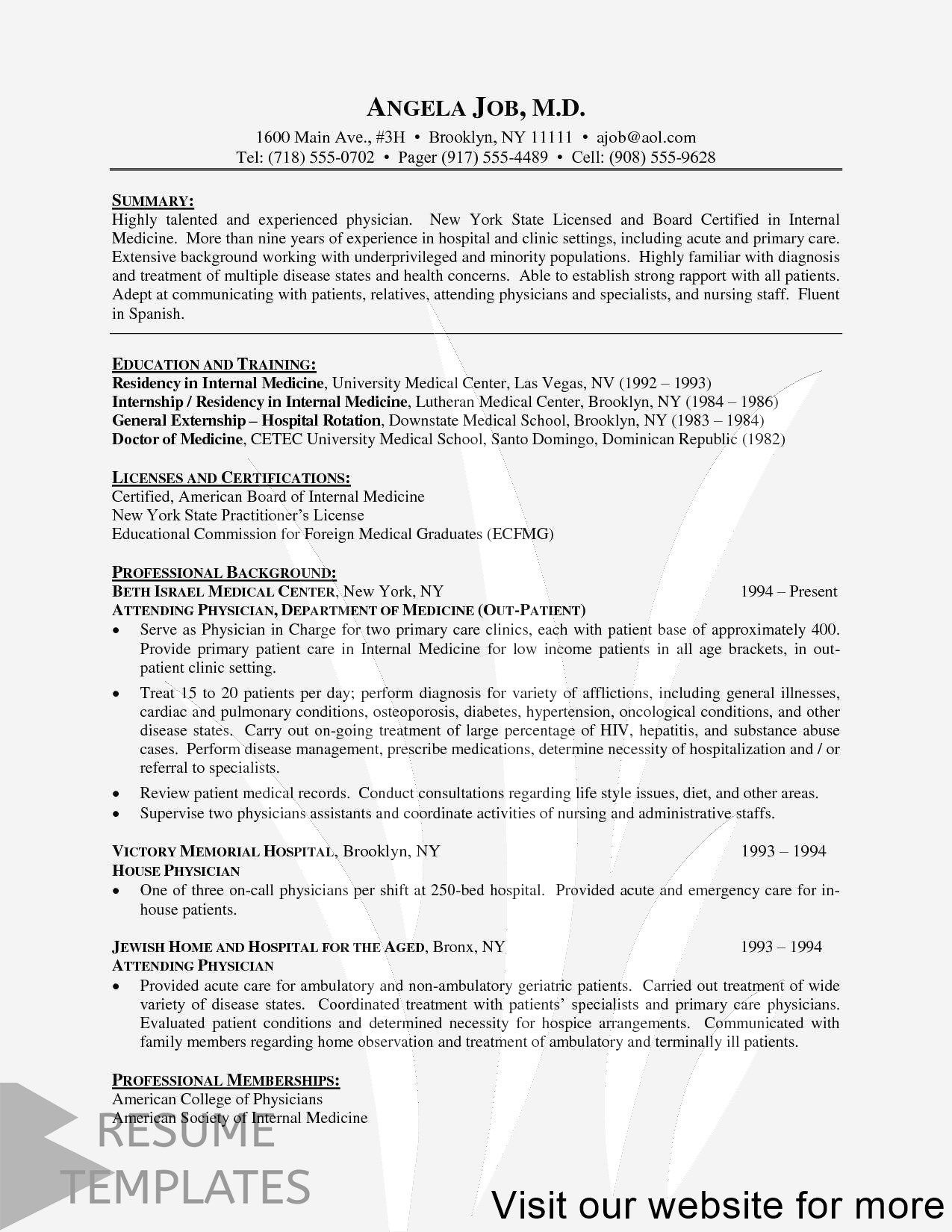 12 The Ultimate Resume College Plan Minimalist Resume Template Cv Template Resume Template Free