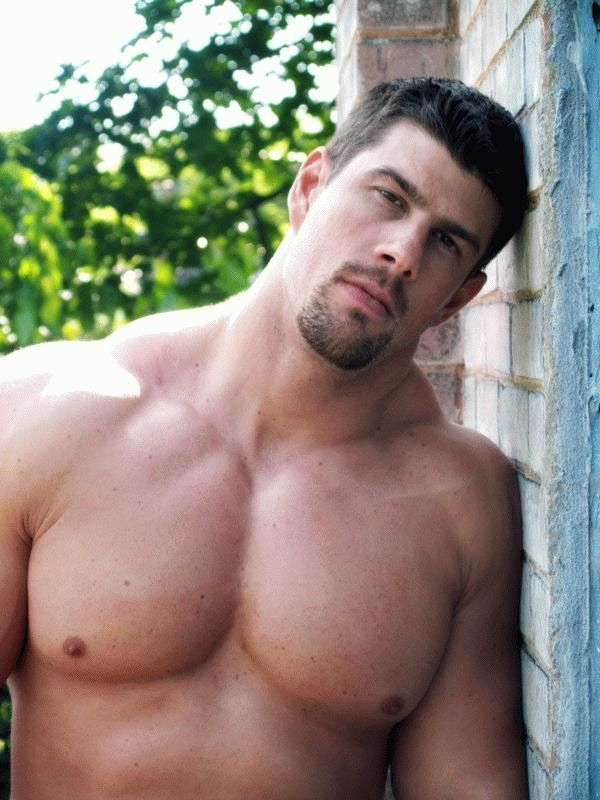 Who is zeb atlas