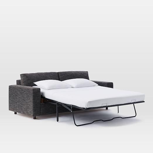 Urban Queen Sleeper Sofa Queen Size Sofa Bed Pull Out Sofa Bed Sleeper Sofa