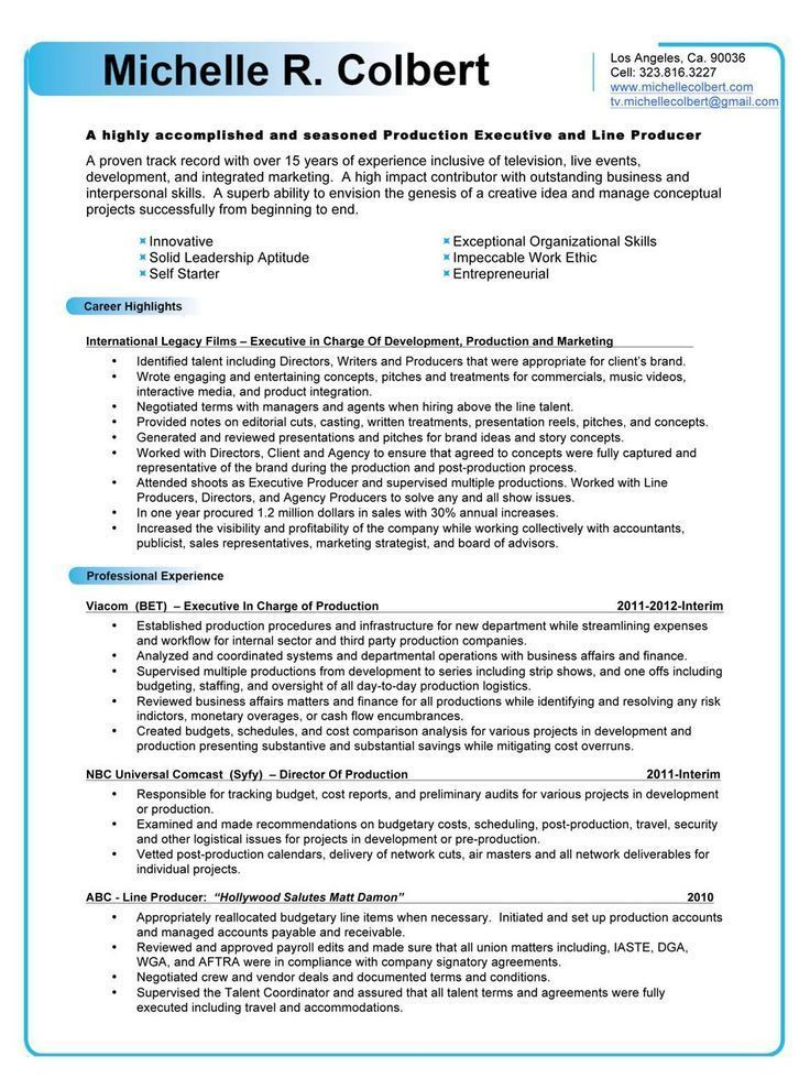 Pin by good resume examples on resume design creative in