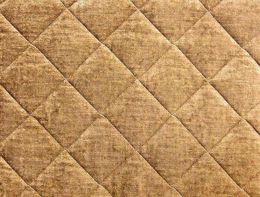 Quilted Velvet Linwood Fabrics Quilting Designs Fabric