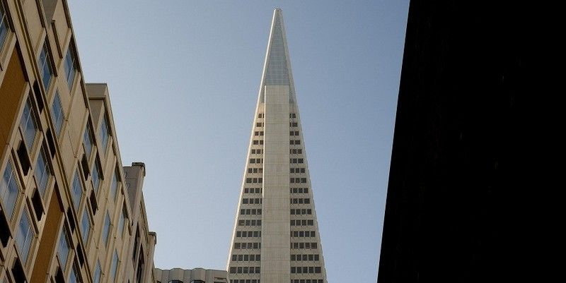 Transamerica sued for cost increases on universal life ...