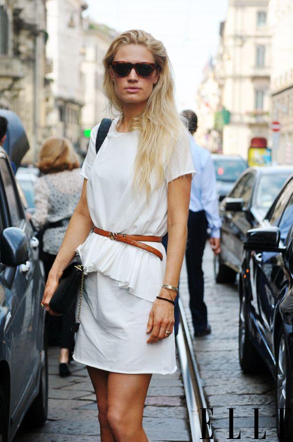 street fashion <3 Fashion Style