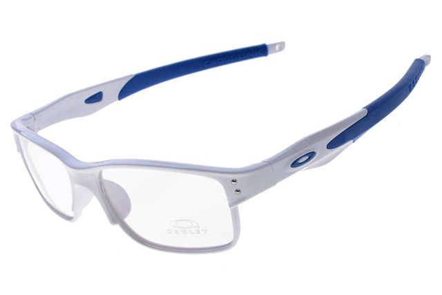 Fake Oakley Sunglasses Website