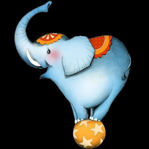 Pin By Linda On Animals Elephant Images Cartoon Elephant Cartoon Clip Art