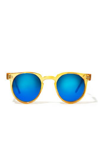 Spitfire Teddy Boy Sunglasses