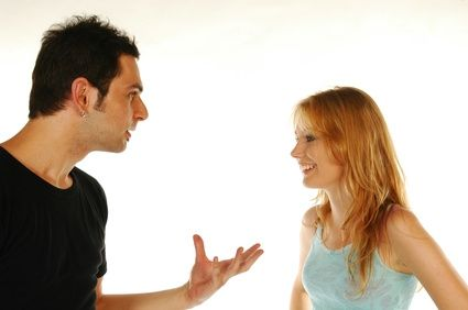 The Signs of Low Self-Esteem in Men When Dating | Low self