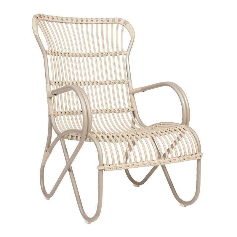 Fantastic Palecek Outdoor Silver Metal Chair Interior Designer Theyellowbook Wood Chair Design Ideas Theyellowbookinfo