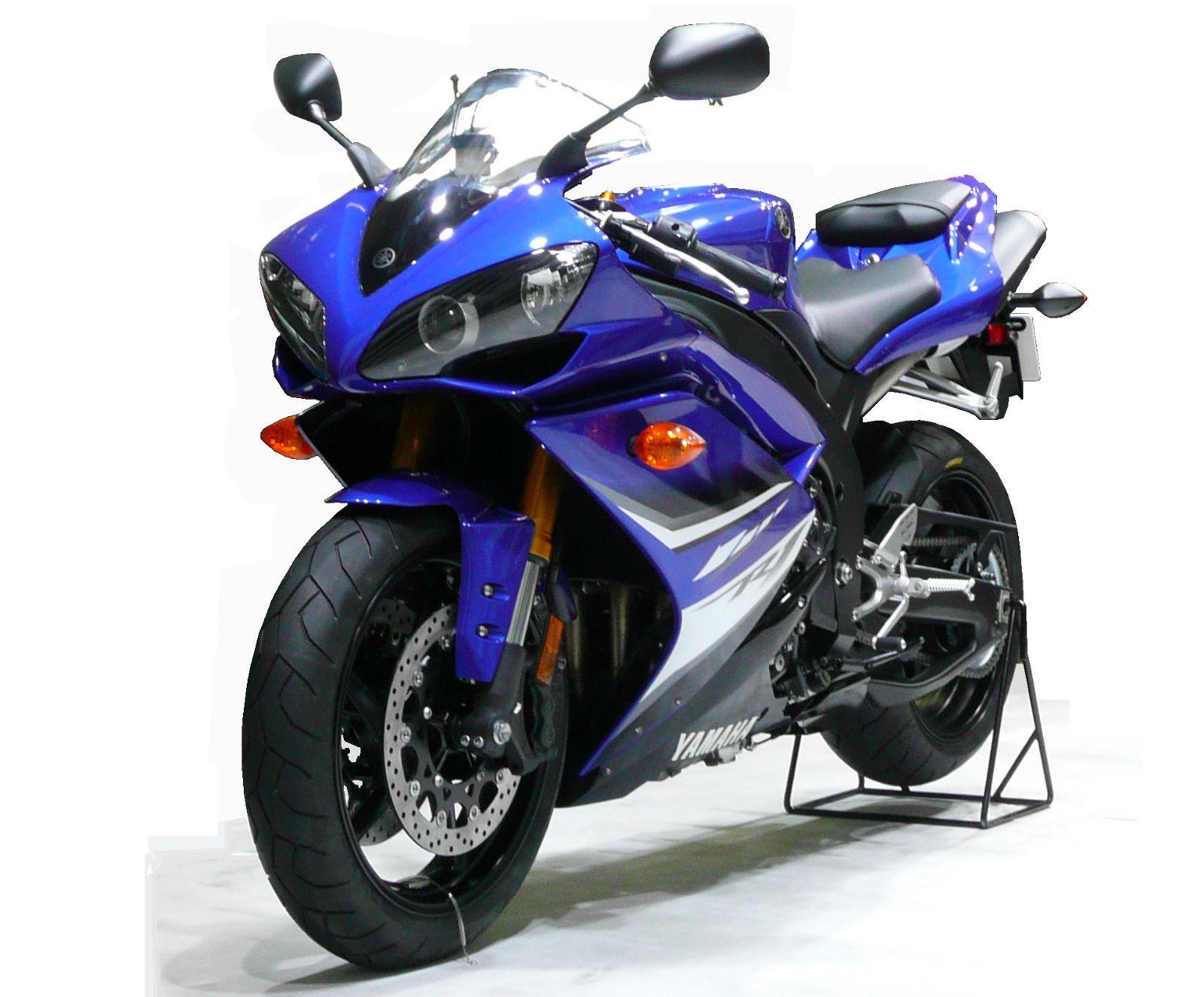 The Best Yamaha R1 Pricing Yamaha Yzf R1 Yamaha R1 Yamaha Yzf