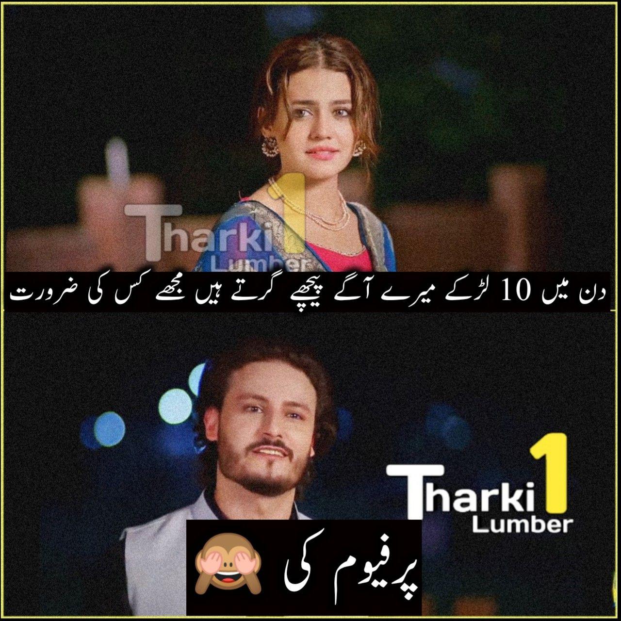 Urdu Pickup Lines Memes Funny Funny Memes